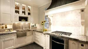 Kitchen And Bath Design Certification Simple Ideas