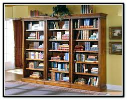 bookshelves for office. Bookshelves Office Depot Bookcase Bookcases Furniture Home Design Ideas . For X