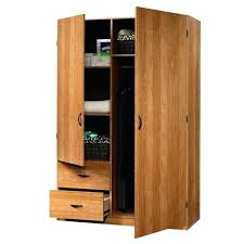 portable wooden closets wardrobe closet how to make hang of wood the home ideas pic portable wooden closets