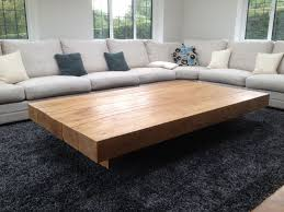 enchanting extra large round coffee table with awesome extra large round coffee table coffee table extra