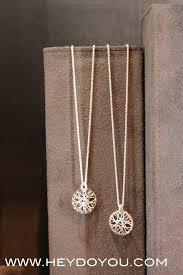 est links of london dream catcher links of london dream catcher silver heart necklace best 58