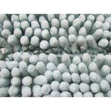 china microfiber chenille bath rug mat