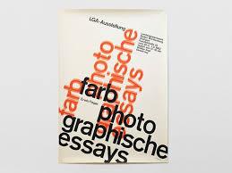 best graphic design images poster designs farb photo graphische essays acircmiddot modern graphic designgraphic