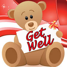 Send Get Well Card Rome Fontanacountryinn Com