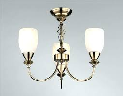 ceiling light with pull chain chandelier fixtures fancy fixture string ce