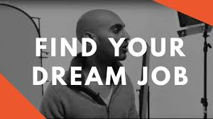 Find Your Career How To Find A Dream Job That You Love Transition Your Career And Find Your Passion 2018