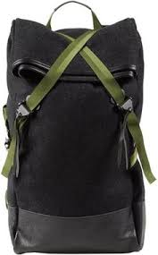 106 Best Carry images in 2019 | Backpacks, Bags, Backpack bags