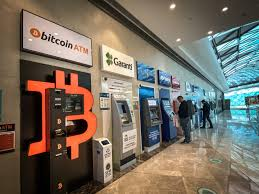 In its update to shareholders, the company reported a purchase of $1.5 billion of digital assets in the. Phsakbrehbazpm