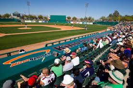 Kino Sports Complex Seating Chart Kino Sports Complex Visit Tucson