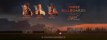 three billboards outside ebbing missouri com  imdb com title tt5027774