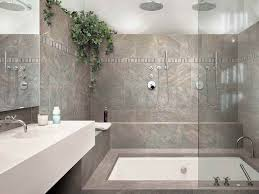 bathroom wall tiles design ideas. Best Gray Tile Bathroom Ideas That Are Modern For Small Bathrooms Wall Tiles Design