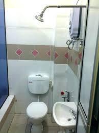 toilet sink shower combo shower toilet combinations toilet sink shower combo interior shower toilet sink combo