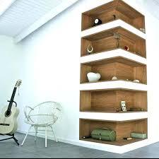 shelving furniture living room. Corner Shelves Living Room Furniture Units Impressive Cabinets Cabinet . Shelving
