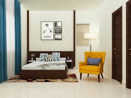 25 decorating tips for small bedrooms