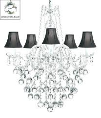 chandeliers craigslist chandelier crystal chandeliers all crystal chandelier lighting chandeliers w crystal black shades chandeliers for craigslist