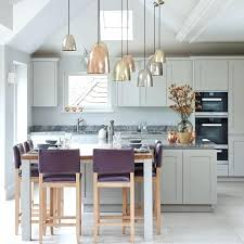 Image Kitchen Ceiling Small Kitchen Ceiling Lights Full Size Of Decorating Cool Kitchen Lighting Ideas Small Kitchen Pendants Kitchen Barticultinfo Small Kitchen Ceiling Lights Kitchen Ceiling Lighting Ideas Sloped