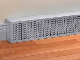 50+ Baseboard heater covers ideas | baseboard heater covers, baseboard  heater, heater cover