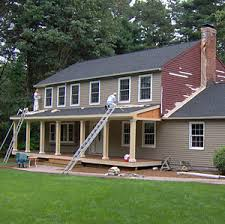 exterior paint primer tips. exterior painting paint primer tips