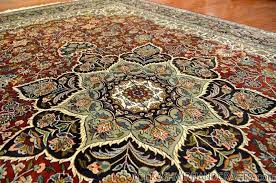 area rugs with red accents medium size of area area rugs or com area rugs plus area rugs with red accents