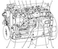 3126 cat wiring diagram images cat 3126 alternator wiring cat cat 3126 wiring diagram mhh auto