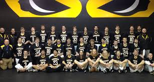 Kennesaw State Football Depth Chart 2018 Kennesaw State Owls Roster Mcla