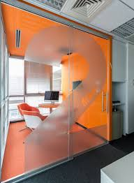 budget office interiors. Office Interior Design - When Low Budget Meets Creativity | Mindful Consulting Interiors