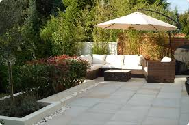 Small Picture Patio Garden Design Ideas Markcastroco