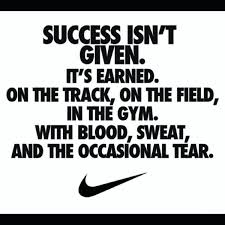 Sports Motivational Quotes Stunning Inspirational Athletic Quotes Prepossessing Sports Inspirational
