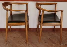wegner round chair purchased from uc berkeley chair round wegner