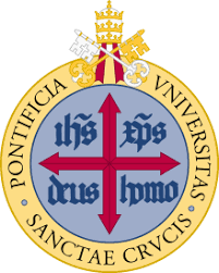 Pontificia Universidad de la Santa Cruz