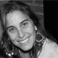"10+ ""Caro Feldman"" profiles | LinkedIn"