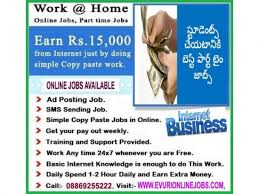 work home business hours image. Image 1 Of Work Home Business Hours O