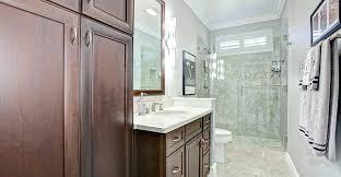 bathroom remodel orange county. Beautiful Remodel Bathroom Remodel Orange County  Contractors  With Bathroom Remodel Orange County O