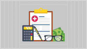 Under the affordable care act (obamacare), everyone is entitled to sign up for major medical major health plans today cover things like preventive care, maternity services. Health Insurance Scams How To Spot Avoid And Report Them