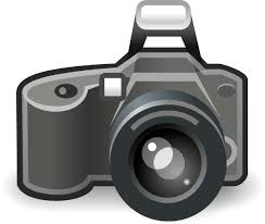 Small Picture Digital Camera Clipart Cliparts and Others Art Inspiration