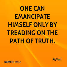 Rig Quote Extraordinary Rig Veda Quotes QuoteHD