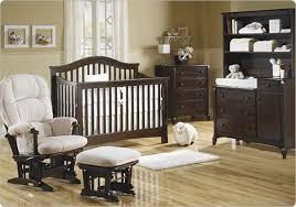 italian baby cribs