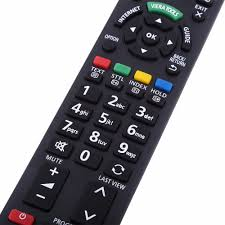 panasonic tv remote control replacement. fashionable tv remote control replacement intelligent controller for panasonic n2qayb000428 n2qayb000328 n2qayb000 hot sale-in controls from consumer tv