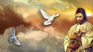 easter, Holiday, Jesus, Christ, God ...