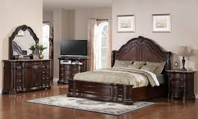 King Size Bedroom Suites For Queen Size Bedroom Sets For Cheap Superior White Queen Size