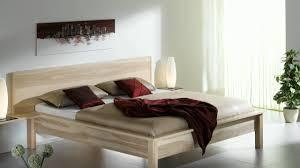 Schlafzimmer Betten Und Schränke Der Ruhepol Jeder Wohnung