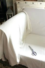 diy sectional couch covers how to make a sectional slipcover step by step confessions of a diy sectional couch covers