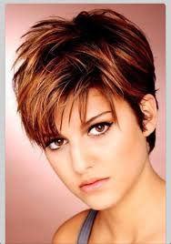 moreover Best 20  Short to medium haircuts ideas on Pinterest   Medium likewise  moreover  also  further  as well  also Cute Short Haircuts For Full Faces   Find Hairstyle together with  as well  besides . on cute short haircuts for full faces