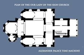 The Minoans  Tribes And Peoples In HistoryCatherine Palace Floor Plan