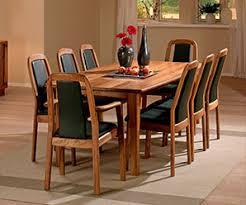 teak dining tables uk. cd9248. teak dining tables uk d