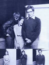 mark hamill carrie fisher harrison ford 2013. Brilliant Mark On Mark Hamill Carrie Fisher Harrison Ford 2013 L