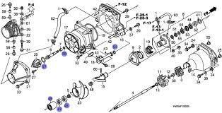 jet ski parts diagram • descargar com honda jet ski parts diagrams wiring diagram page