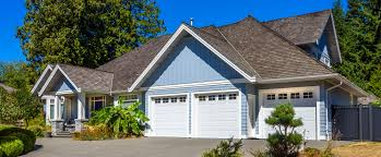 we can paint your home any color you want