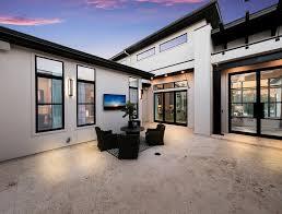 available diamante custom homes