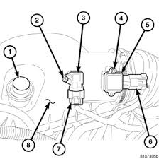 wiring diagram 2010 ford f150 radio wiring wiring diagram 2010 F150 Fuse Box Diagram diagram for 94 ford f 150 wiper wiring harness on system in addition 1996 volkswagen cabrio 2010 f150 fuse box diagram trailer lights